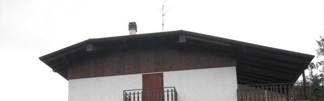 BERBENNO (VIA MILANO 55)