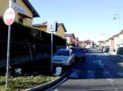 TERNO D'ISOLA (VIA BOCCACCIO, ZONA ROCCOLO 2)