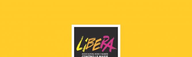 Vademecum Libera Bergamo