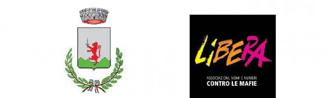Aperitivo giovani presidio Libera Valle Seriana – 20 settembre alle 18